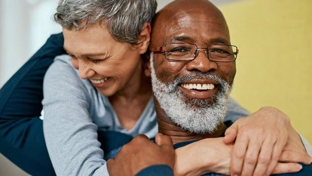 How To Deal With Your Growing Age For Holding Back Your Normal Libido?
