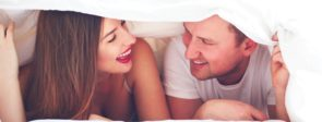 What Are The Significant Health Benefits Of Healthy Sex Life?